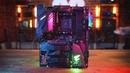 Product B450 AORUS PRO WIFI Motherboard Trailer