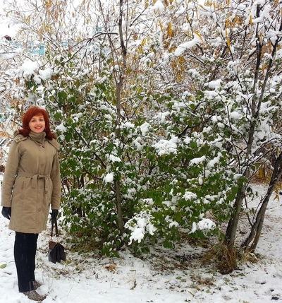 Иринка Ярёменко, 14 января 1983, Певек, id8822077