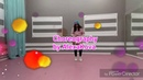 Зомб - Она горит на танцполе Choreography by AlexaKova танец, хип-хоп