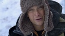 Выжить любой ценой Сибирь 12 серия 2 сезон Siberia