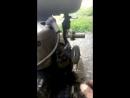 мотопомпа