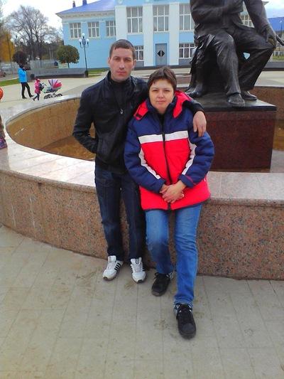Лена Андрющенко, 28 декабря 1978, Чайковский, id149025112