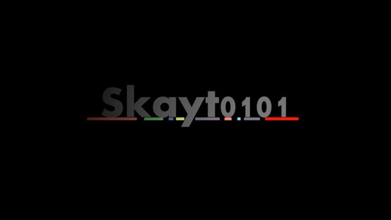Skayt0101 T49 11k ур по засвету малиновка ☺