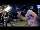 Metallica - Am I Evil? (The Big 4 - Live in Sofia, Bulgaria 2010)