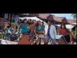 Malayalam Film Robin Hood Song Ponnalle Muthalle HQ Cinema Petti