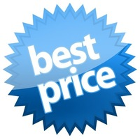 da879f54c5e BEST PRICE SHOP  Недорогая одежда и аксессуары