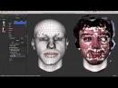 Faceshift studio 1.2 tutorial: training