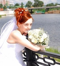 Татьяна Сабанцева, 18 декабря , Йошкар-Ола, id53802601