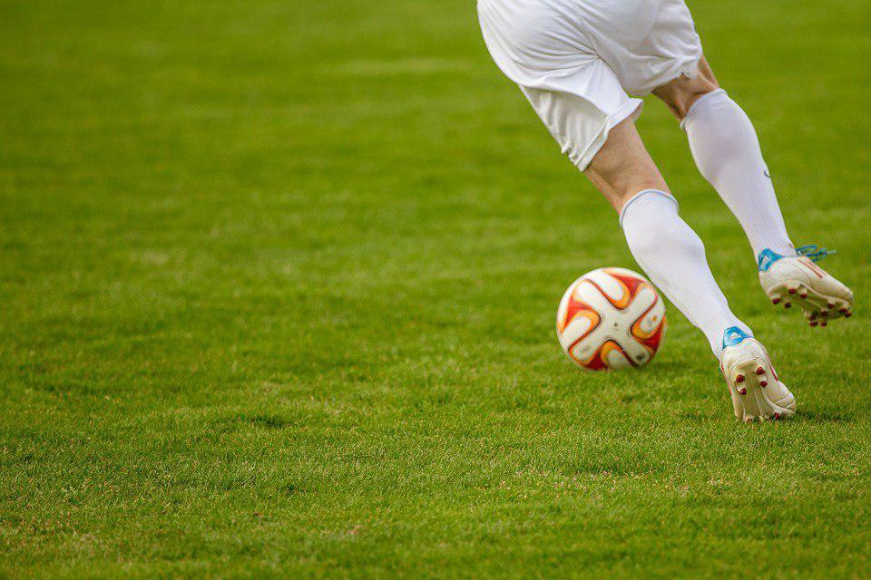 Матчи по мини-футболу пройдут на Новгородской