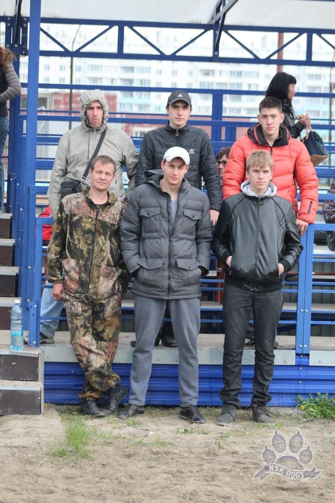 Русский ринг 24.05.14 Новосибирск Y-BD9Ewm7vw