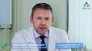 Президент Российской остеопатической ассоциации Мохов Д.Е. об остеопатии в сети клиник Здравствуй!
