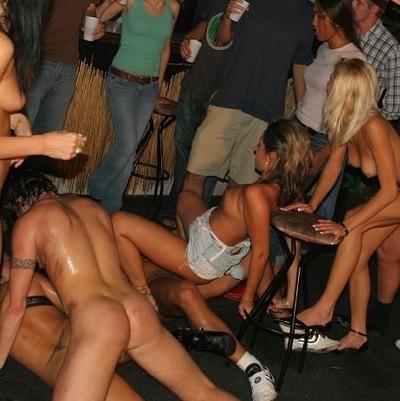 Баня место встречи в клубе для секса жесткий просмотр найти