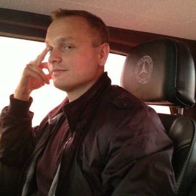 Pavel Pavel, 20 декабря 1997, Херсон, id227560530