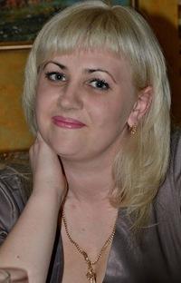 Инна Ковалик(соколенко), 1 апреля , Николаев, id151351716
