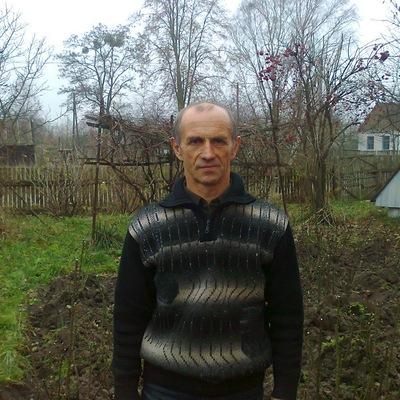 Сигизмунд Свенцицкий, 7 декабря 1991, Житомир, id210540868