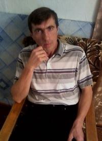 Александр Новичев, 16 января 1971, Уфа, id198810525