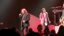 Foreigner Original Lineup Hot Blooded
