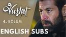 Vuslat Reunion Episode 4 English Subtitles HD