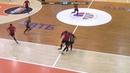 Чемпионат Суперлига УЛИСС Дегтярные бани 3 1 видеообзор