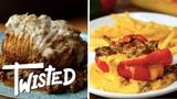 6 Recipes For National Sloppy Joe Day