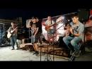 НеБ. Band - Алладин