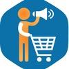 Plati Shop | Плати - Торговая площадка ру RU