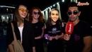 Перчёный шоубиз: концерт MÉLOVIN в клубе «Bono»
