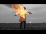 Премьера клипа! Виталий Чирва - Ничей