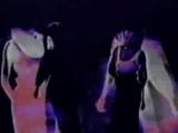 Radiorama - Vampires. (HD).mp4