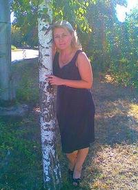 Елена Мозговенко, 24 апреля , Докучаевск, id124956657