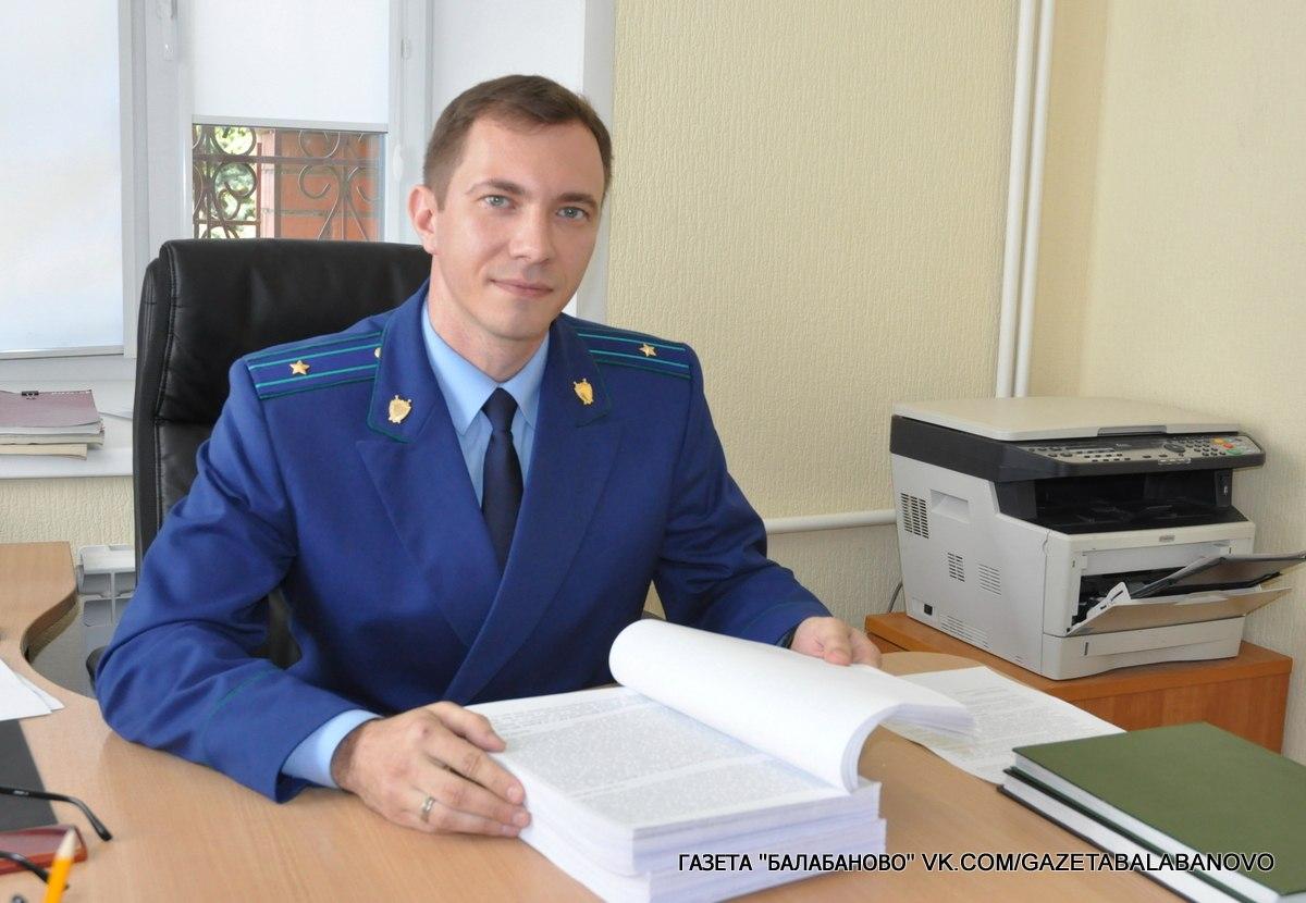 Члены ОПГ, которые занимались незаконным игорным бизнесом в Боровском районе и Москве, предстанут перед судом