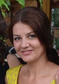 Екатерина Шурыгина, 24 мая , Тольятти, id41543919