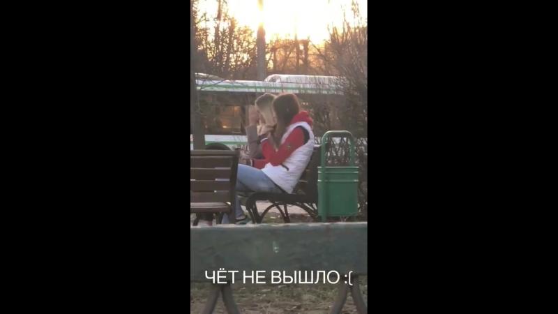 Afonyatv_29711780_702318186824507_8433776694359282963_n-2.mp4