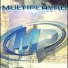 multiplay.ru - Хостинг игровых серверов.