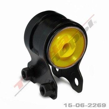 Замена задних барабанных тормозных колодок на форд фокус 2