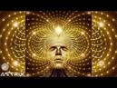 Astrix DJ Dimitri - Evox