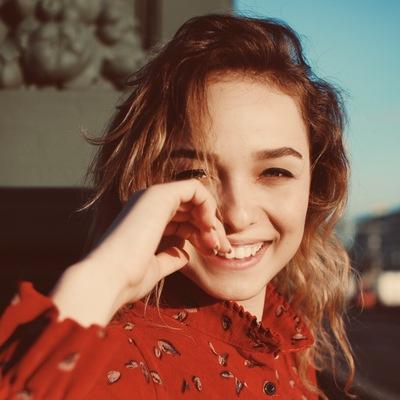 Lena Филиппова