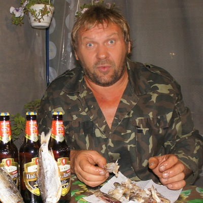 Виктор Яковлев, 24 августа 1991, Луганск, id156059414