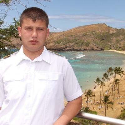Сергей Дубенцов, 11 октября 1986, Алдан, id186611400