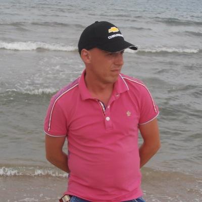 Роман Бардин, 29 мая , Львов, id28516863