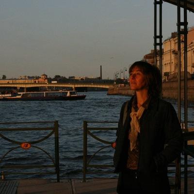 Римма Чернявская, 22 апреля , Санкт-Петербург, id52554223