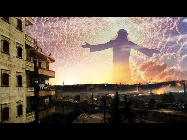 Hoseas Prophezeiung ➤ Der Tag des Herrn | Seid bereit!