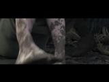 Ведьмак 3_ Дикая охота_The Witcher 3_ Wild Hunt. Русский трейлер