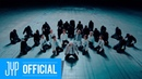 Stray Kids 부작용 Side Effects Performance Video