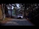 Теперь все Лексусы будут такими Lexus UX Тест драйв и обзор
