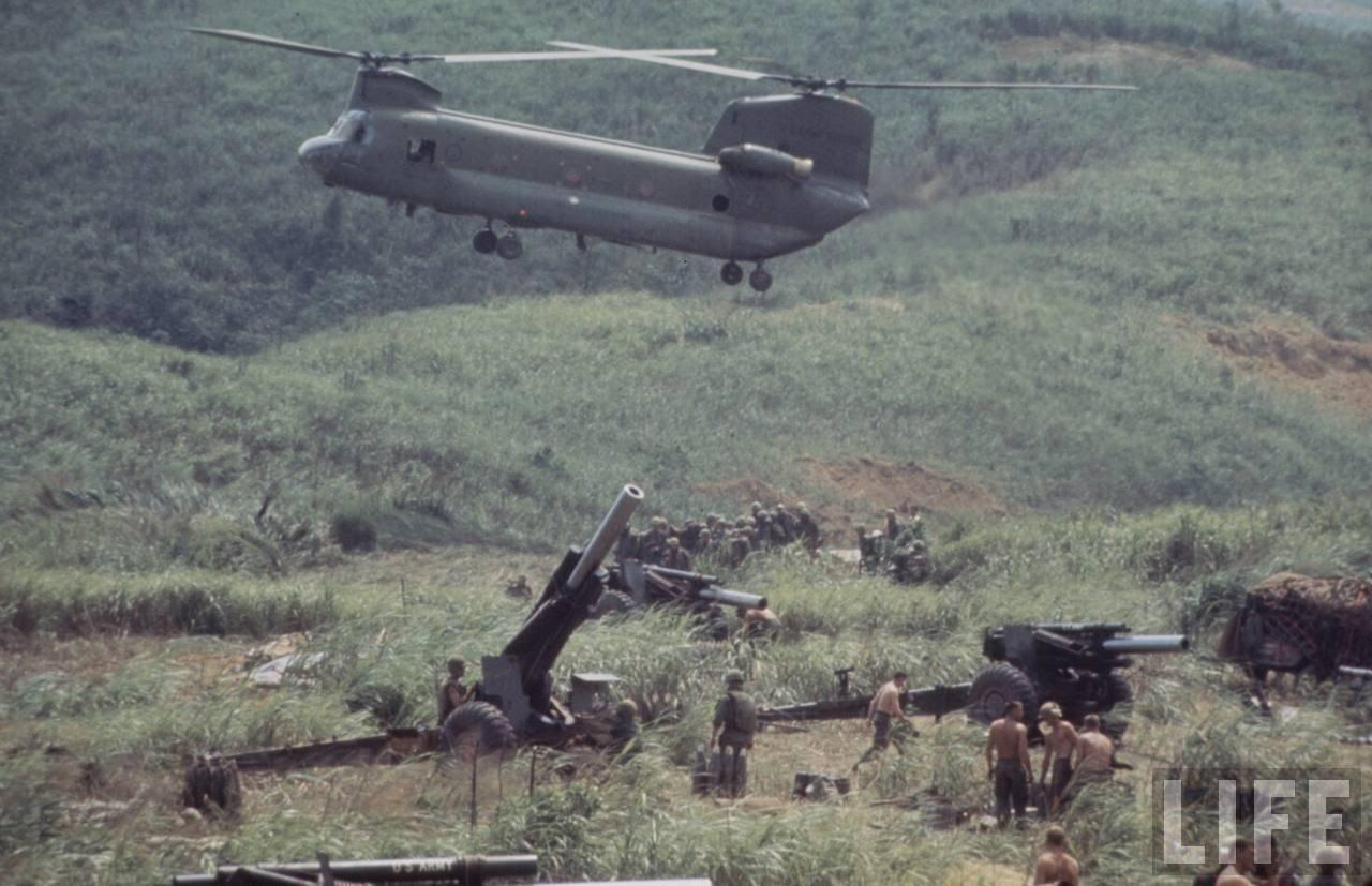 guerre du vietnam - Page 2 _Q36alUsXwQ