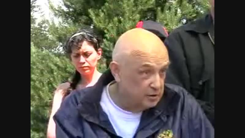 Петров К.П. Общение с участниками 7-го Слёта КПЕ - 4_8