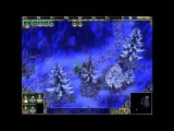 Прохождение SpellForce The Breath of Winter - 10.4 серия