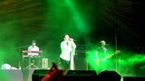 Океан Ельзи - Земля 2013 (Луганск 12 06 13 LIVE)