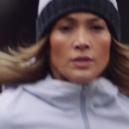 "Jlomovies: Jennifer Lopez Fan on Instagram: ""Secondact trailer in 3 days 😃jenniferlopez jlo miloventimiglia @jlo @miloanthonyventimiglia"""